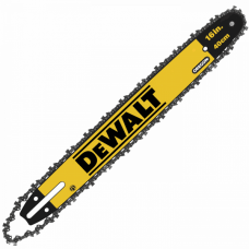 DT20660 Шина с цепью 40 см DeWALT