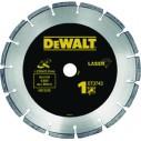 DT3743 Диск алмазный сегментный, 230х22 мм DeWALT