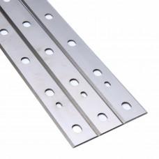 DW7352 Сменные ножи для DW735 DeWALT