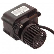 632102-00 Насос водяного охлаждения для D24000 DeWALT