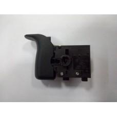 N364920 Выключатель для перфоратора DeWALT