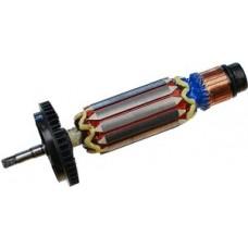 N421696 Ротор для малых УШМ DeWALT