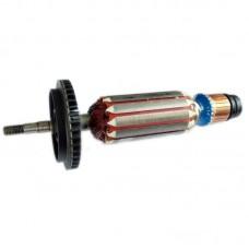N474961 Ротор для малых УШМ DeWALT